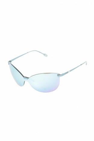 Слънчеви очила Gianfranco Ferre