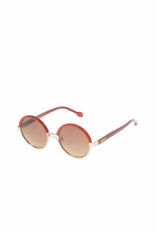 Okulary przeciwsłoneczne Gianfranco Ferre
