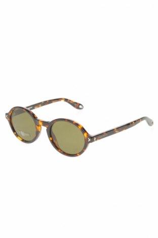 Слънчеви очила Givenchy