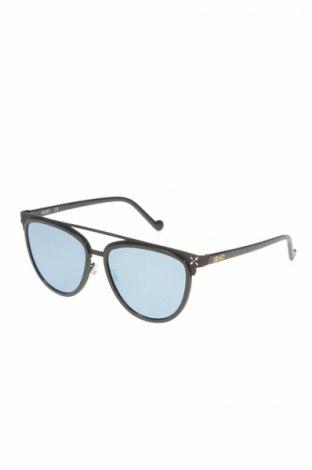 Слънчеви очила Liu Jo