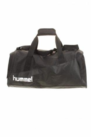 Sac sport Hummel