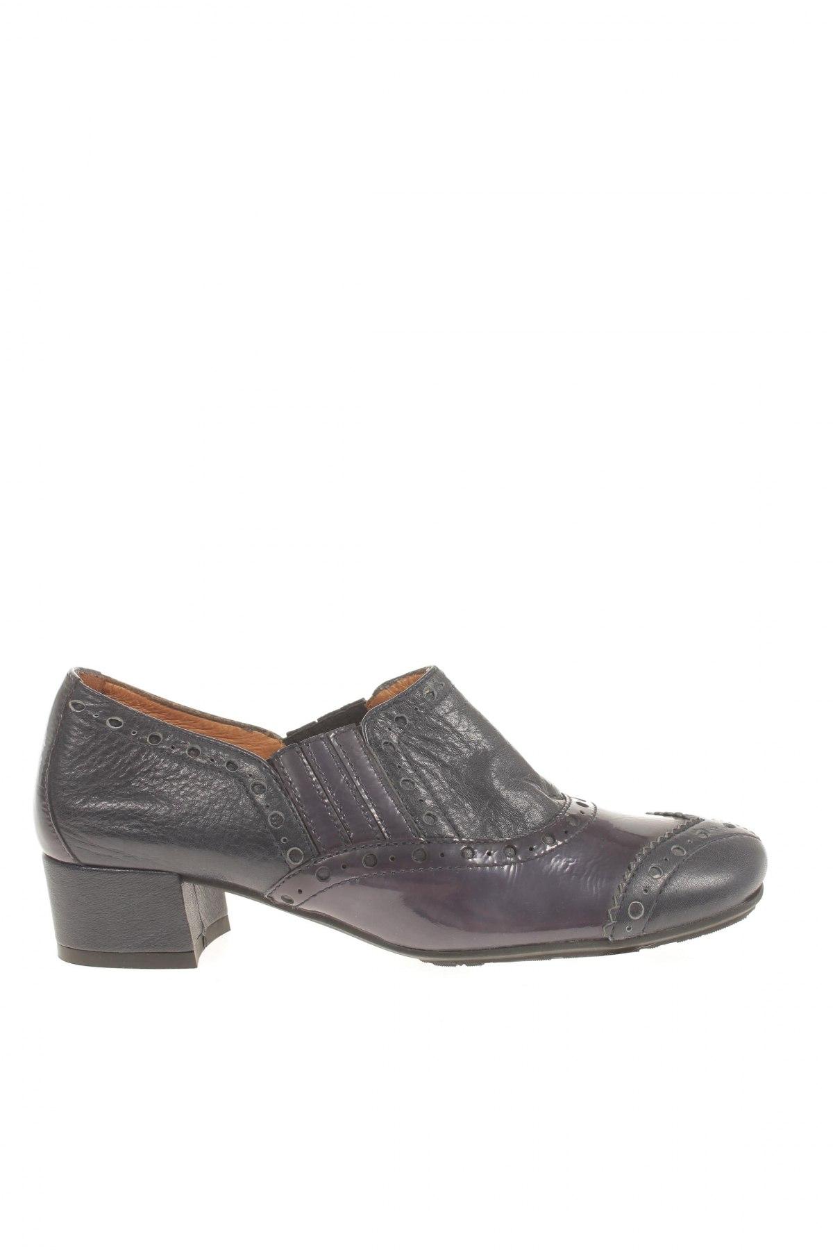 Γυναικεία παπούτσια Hispanitas - σε συμφέρουσα τιμή στο Remix ... 0eee187c4a0