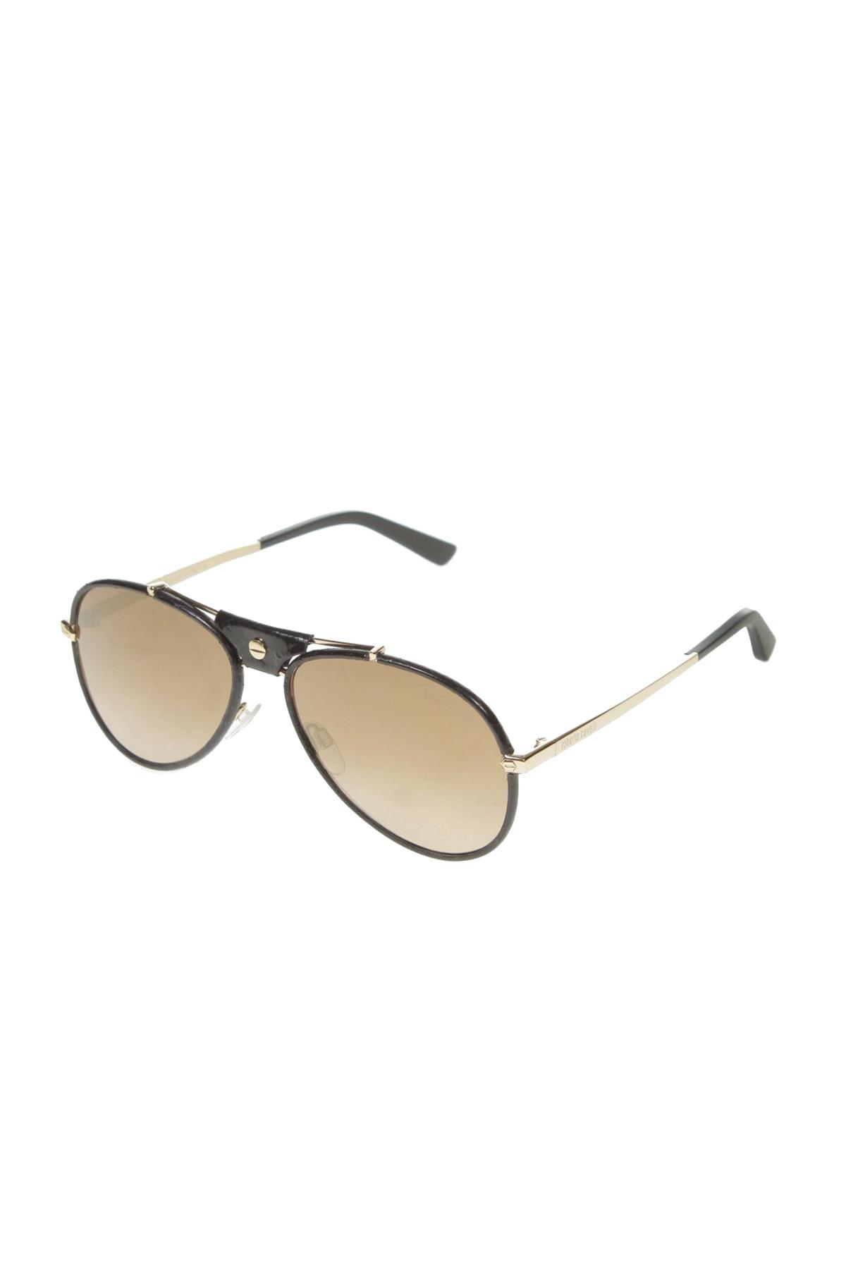 Slnečné okuliare Roberto Cavalli - za výhodnú cenu na Remix -  103056544 01014b6ee5d