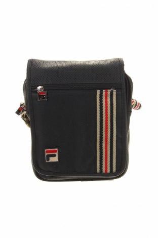 Чанта Fila