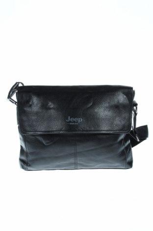 Чанта Jeep