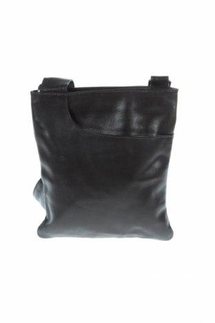 Чанта Oran