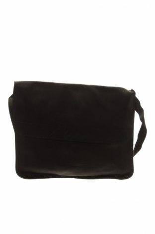 Чанта за лаптоп Synergy