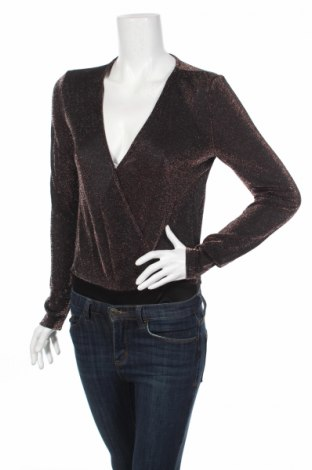 Дамска блуза - боди Vero Moda