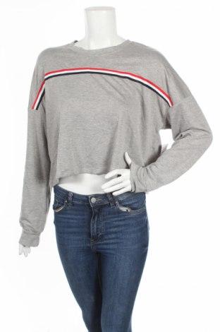 Дамска блуза Ardene