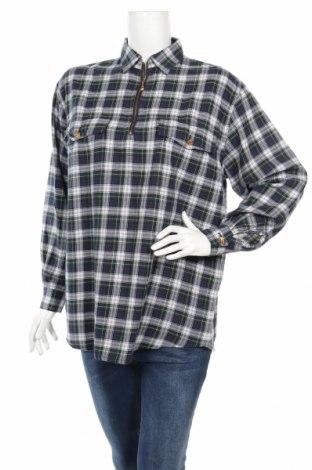 Дамска блуза Bogner