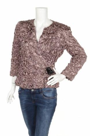 Дамска блуза Cachet