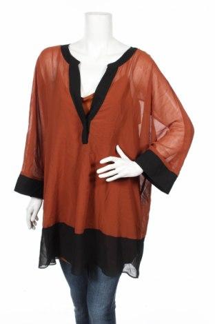 Дамска блуза Evans