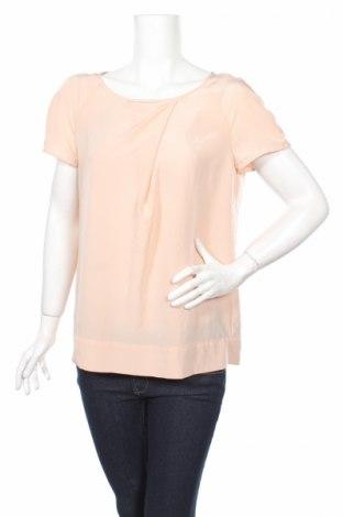 Дамска блуза Luisa Cerano