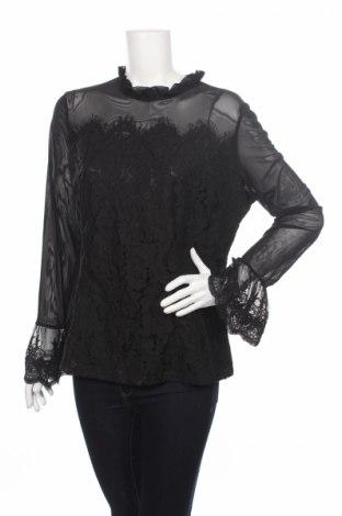 Дамска блуза New York & Company