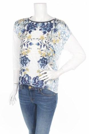 Bluză de femei S.Oliver