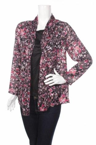 Дамска блуза Sag Harbor