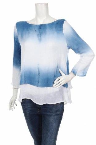 Дамска блуза Saloos