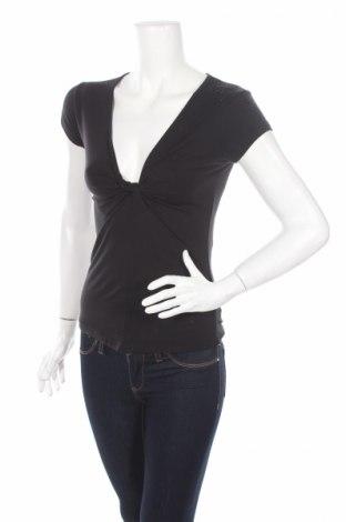 Дамска блуза Thierry Mugler