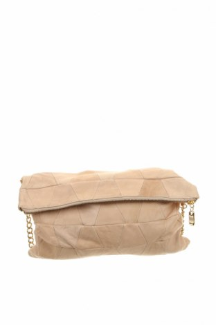 Dámska kabelka  Asos