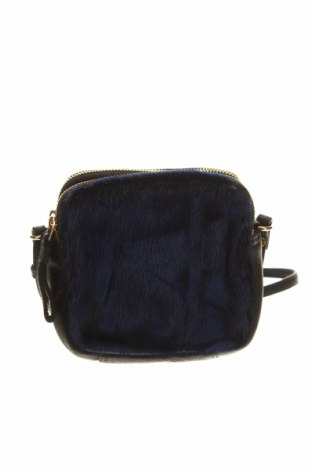 Дамска чанта Belsac