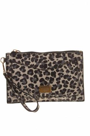 Дамска чанта Colette