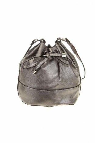 Дамска чанта Cotton On