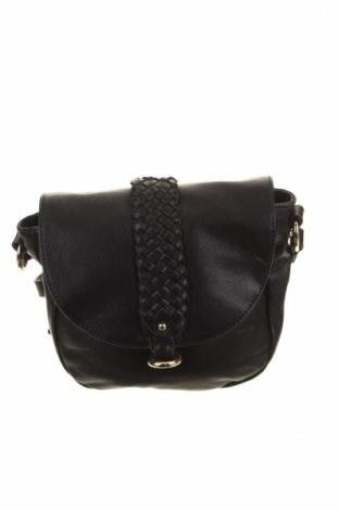 Γυναικεία τσάντα Dolce Vita