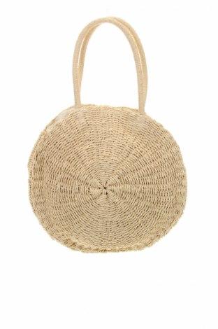 Дамска чанта Dotti