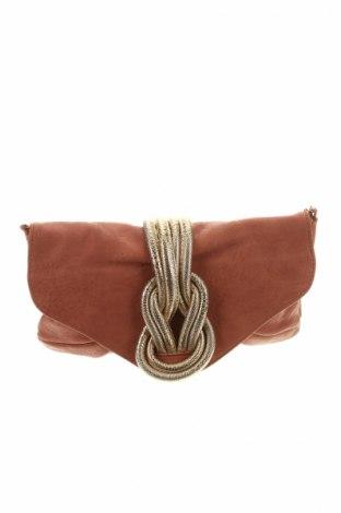 Дамска чанта Forever New