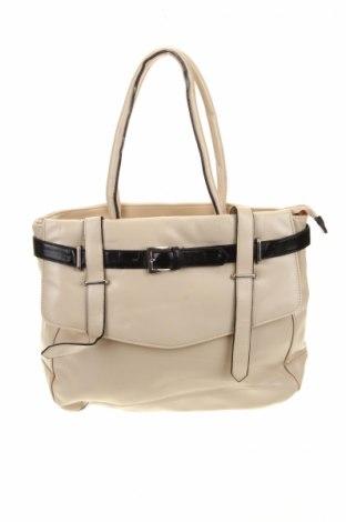 Γυναικεία τσάντα Giovanna