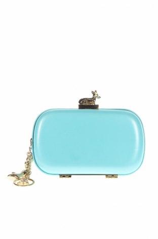 Női táska Anna Dello Ruso x H&M