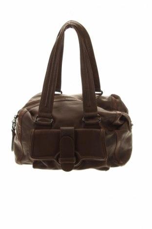 Дамска чанта Jigsaw