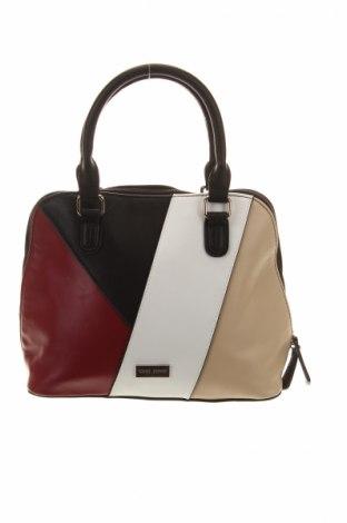 Дамска чанта Laura Jones