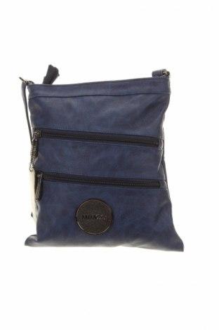 Дамска чанта Mimco
