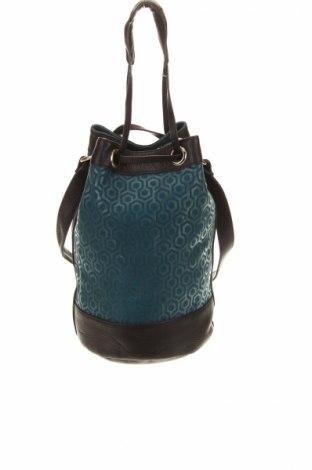 Дамска чанта Mischa
