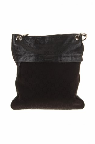 Дамска чанта Oroton