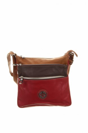 Γυναικεία τσάντα Relic