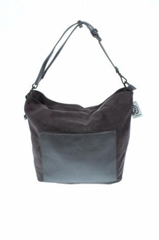 Női táska The Bag