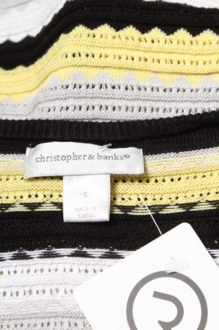 Γυναικεία ζακέτα Christopher & Banks