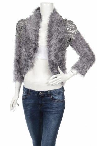 Damski kardigan Fashion Elle