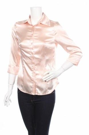 Дамска риза Chantall