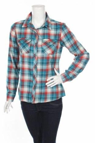 Дамска риза Marmot