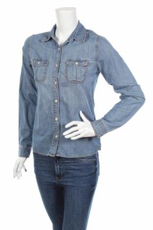Дамска риза Mossimo Supply Co.