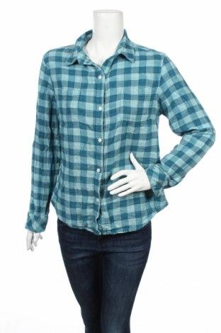 Дамска риза Lee