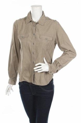 Дамска риза S.Oliver