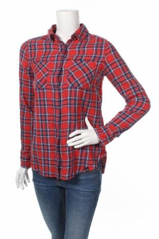 Дамска риза Superdry