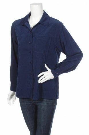 Дамска риза Talbots
