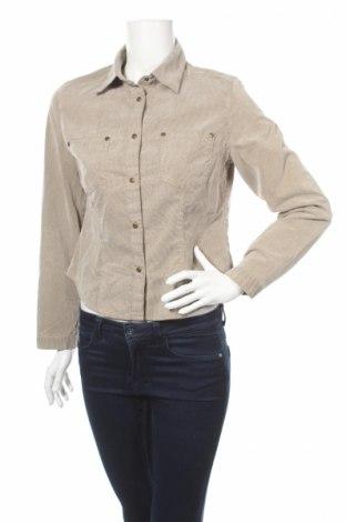 Дамска риза Vintage