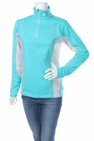 Дамска спортна блуза Alpine Pro