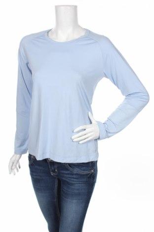 Дамска спортна блуза Casall